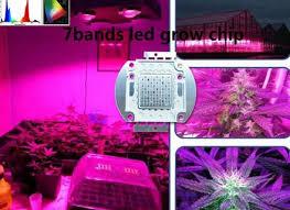 commercial led grow lights led light design amazing commercial led grow lights commercial hommum