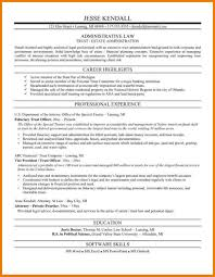 recent law graduate resume sle attorneys and lawyers legal resume corporate attorney cv sle