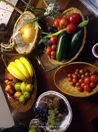 cuisine 騁rang鑽e globetrotter a 流浪誌 流浪式旅行三十天 英格蘭 威爾斯 蘇格蘭