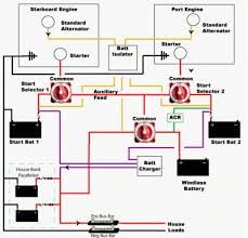 24 volt wiring diagram u0026 wiring diagram