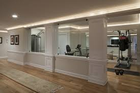 beautiful basement renovation armonk ny beckwith group