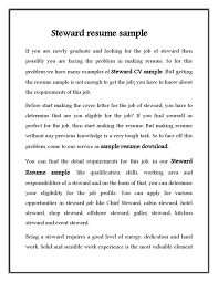 Sample Resume For Overseas Jobs by 65 Best Sample Resume Download Images On Pinterest Sample Resume