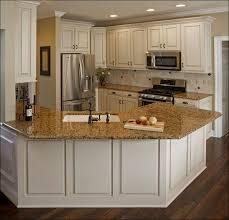 Kitchen Cabinets Software Free Kitchen Best Kitchen Design Software Lowes Kitchen Gallery Lowes