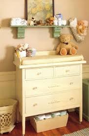 top 10 basic tips for designing a nursery kiddley