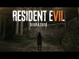 Washed Out Colors - fix resident evil 7 lighting washed out colors issue works 100