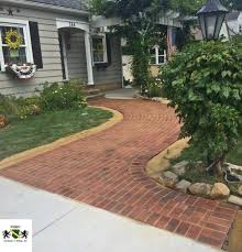Home Design 3d Videos by Portfolio Chidsey Landscape U0026 Design Inc
