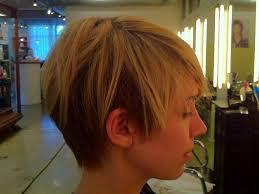 best haircut chicago jesse wyatt hairstylist page 2