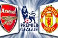VIP League Blog - VipBox and VipLeague Live Stream Information