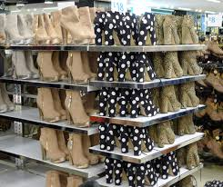 womens boots uk primark best places to shop in i primark