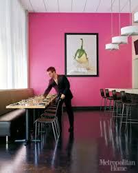 benjamin moore lips pink paint colours pinterest