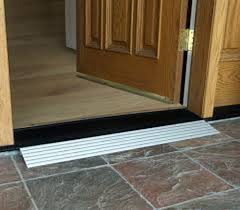 Interior Door Threshold Wide Interior Door Threshold Interior Doors Design