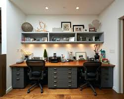 2 desk home office two person office design images of two person office desk home