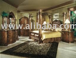 Aico Furniture Bedroom Sets by Aico
