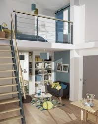 Rambarde Escalier Lapeyre by Escalier Sur Mesure Lapeyre U2013 Obasinc Com