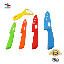 brand of kitchen knives aliexpress buy findking brand kitchen knives set white blad
