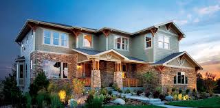 quick delivery homes toll brothers luxury homes