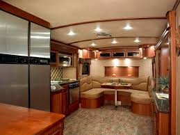 Amazing Interior Design Rv Interior Design 2872