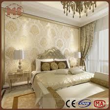 china usa wallpaper china usa wallpaper manufacturers and