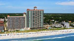 South Carolina best travel camera images Top10 recommended hotels in myrtle beach south carolina usa jpg