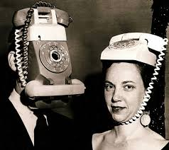 Cell Phone Halloween Costume Freedrama Free Play Scripts Monologues Improv Games Stage