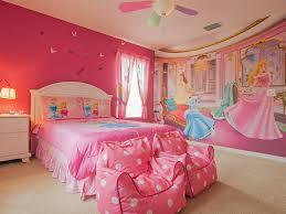 deco chambre fille princesse disney chambre idées de décoration