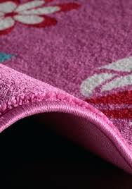 tapis rond chambre tapis chambre fille tapis pour chambre fille