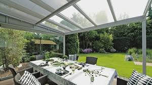 Patio Covers Home Depot Breathtaking Patio Covers Retractable Tags Patio Covers Wood