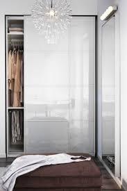 Ikea Bedroom Design Best 25 Pax Wardrobe Ideas On Pinterest Ikea Pax Wardrobe Ikea