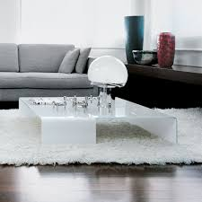 coffee tables cool coffee table ideas square glass coffee table