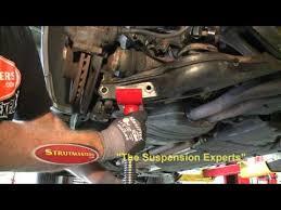 mercedes s class air suspension problems 2000 2006 mercedes s500 4 wheel air or hydraulic suspension