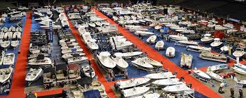 7 best boat show tips