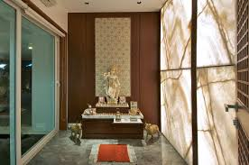 100 small pooja room design ideas images of room designs