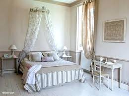 chambre bébé romantique deco chambre shabby idees deco chambre romantique w641h478