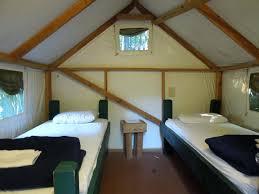 tent cabin curry village tent cabin interior by travelnfotog yosemite lodging