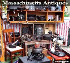massachusetts antiques ma antiques antique stores antique dealers