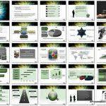business idea presentation template best 25 business plan