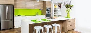 kitchen connection kitchen design brisbane and queensland