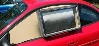 usb powered car fan a c broke keep your car cool with this diy solar powered air