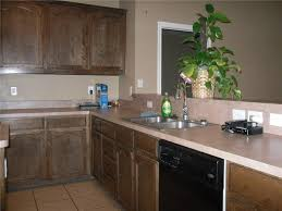 100 kitchen cabinets fort worth qconcept inc dallas fort