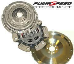ford focus st clutch helix flywheel 6 paddle clutch kit focus rs mk2 focus rs mk2