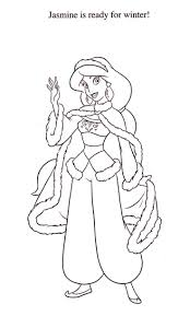 film free disney coloring pages princes coloring pages printable