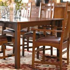 stickley dining room furniture for sale dining room stickley dining room furniture table with 4 leaves