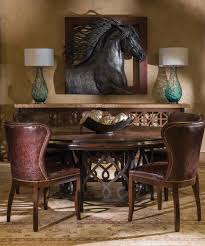 shop the look metal tones rustic western furniture store