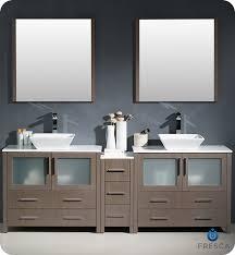 84 Double Sink Bathroom Vanity by Bathroom Vanities Buy Bathroom Vanity Furniture U0026 Cabinets Rgm