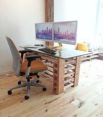 plan pour fabriquer un bureau en bois plan de bureau en bois plans de chalet with plan de bureau en bois