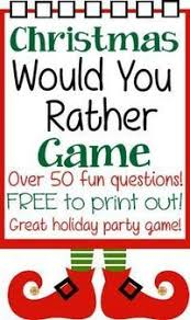 Christmas Party Games For Large Groups Of Adults - christmas party games for large groups christmas party games