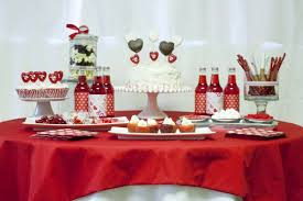 idee per la tavola san valentino idee per apparecchiare la tavola foto tempo