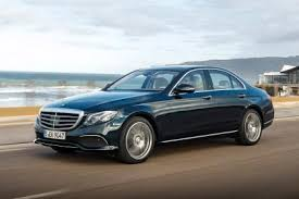 what is e class mercedes mercedes e class 2016 review auto express