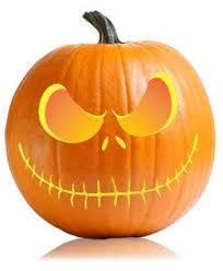 pumpkin carving ideas easy pumpkin carving ideas for halloween 2017