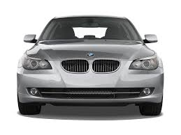 2008 bmw 528i problems 2008 bmw 5 series reviews and rating motor trend
